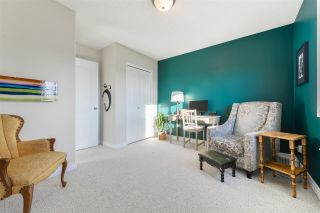 Photo 20: 1933 TOMLINSON Crescent in Edmonton: Zone 14 House for sale : MLS®# E4224569