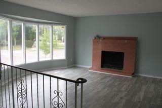 Photo 2: 14913 104 Avenue in Edmonton: Zone 21 House Half Duplex for sale : MLS®# E4262661