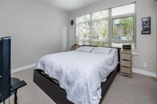 Photo 12: 108 3294 MT SEYMOUR Parkway in North Vancouver: Northlands Condo for sale : MLS®# R2178823