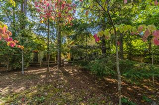 Photo 42: 106 1080 Resort Dr in : PQ Parksville Row/Townhouse for sale (Parksville/Qualicum)  : MLS®# 887401