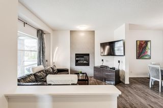 Photo 7: 136 Copperpond Parade SE in Calgary: Copperfield Detached for sale : MLS®# A1114576