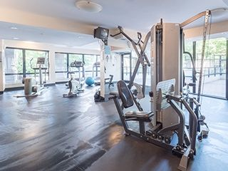 """Photo 10: 1902 1295 RICHARDS Street in Vancouver: Downtown VW Condo for sale in """"OSCAR"""" (Vancouver West)  : MLS®# R2190580"""