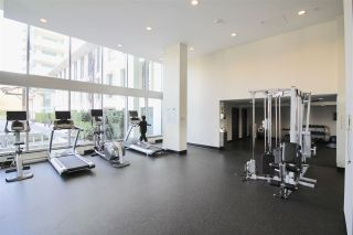 """Photo 18: 1206 2232 DOUGLAS Road in Burnaby: Brentwood Park Condo for sale in """"AFFINITY"""" (Burnaby North)  : MLS®# R2392830"""