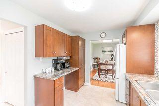 Photo 6: 458 Sandhill Court: Shelburne House (2-Storey) for sale : MLS®# X4843145