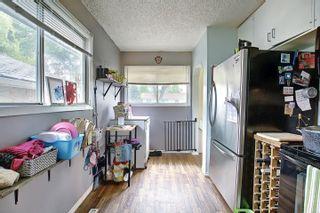 Photo 15: 12009 36 Street in Edmonton: Zone 23 House Half Duplex for sale : MLS®# E4248897