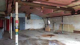 Photo 24: 401-403 Devonian Street in Estevan: Industrial/Commercial for sale