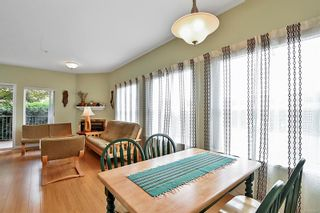Photo 5: 103 280 S Dogwood St in : CR Campbell River Central Condo for sale (Campbell River)  : MLS®# 885562