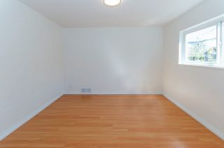Photo 25: 2350 CLARK Drive in Vancouver: Grandview Woodland Duplex for sale (Vancouver East)  : MLS®# R2569156