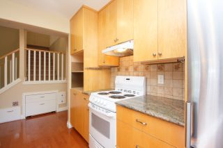 Photo 15: Master on Main in Detached Townhome in Sidney