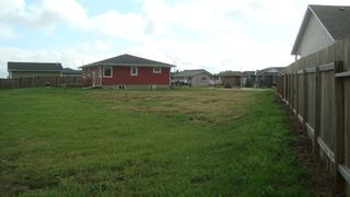 Photo 2: 304 Butte Place: Stavely Land for sale : MLS®# A1062134