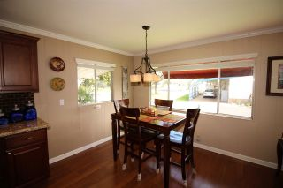 Photo 6: CARLSBAD SOUTH Manufactured Home for sale : 2 bedrooms : 7205 Santa Barbara in Carlsbad