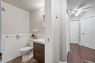 Photo 22: 102 331 E Burnside Rd in : Vi Burnside Condo for sale (Victoria)  : MLS®# 853671