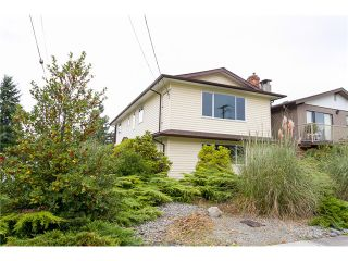 Photo 18: 2232 DONALD Street in Port Coquitlam: Central Pt Coquitlam House for sale : MLS®# V1025267