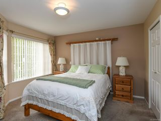 Photo 7: 16 2010 20th St in COURTENAY: CV Courtenay City Row/Townhouse for sale (Comox Valley)  : MLS®# 795658