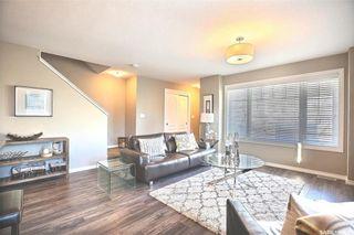Photo 12: 3459 Elgaard Drive in Regina: Hawkstone Residential for sale : MLS®# SK821513