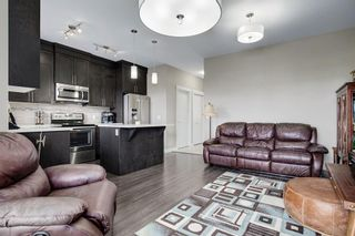 Photo 7: 568 REDSTONE View NE in Calgary: Redstone Row/Townhouse for sale : MLS®# C4249413