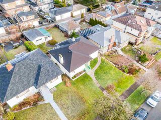 Photo 29: 59 W 38TH Avenue in Vancouver: Cambie House for sale (Vancouver West)  : MLS®# R2525568