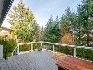 Photo 12: 4210 Early Dr in : Na Uplands House for sale (Nanaimo)  : MLS®# 865468