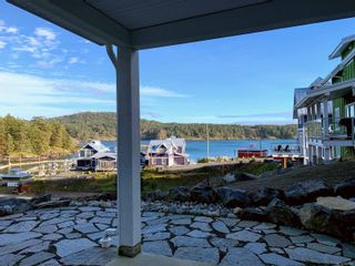 Photo 53: 1121 Spirit Bay Rd in : Sk Becher Bay House for sale (Sooke)  : MLS®# 865864