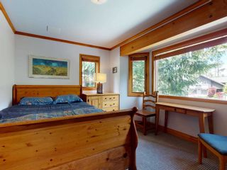 """Photo 12: 2347 CHEAKAMUS Way in Whistler: Bayshores House for sale in """"Bayshores"""" : MLS®# R2595543"""