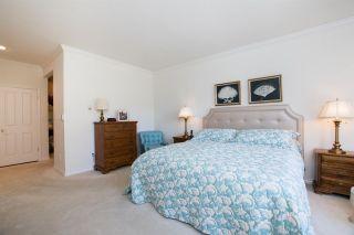 "Photo 17: 127 6505 3 Avenue in Delta: Boundary Beach Townhouse for sale in ""MONTERRA"" (Tsawwassen)  : MLS®# R2553113"