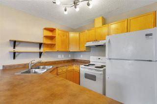 Photo 8: 44 451 HYNDMAN Crescent in Edmonton: Zone 35 Townhouse for sale : MLS®# E4230416