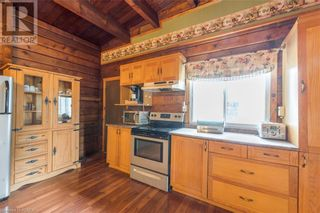 Photo 11: 1175 HIGHWAY 7 in Kawartha Lakes: Other for sale : MLS®# 40164049