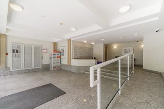Photo 7: 1004 3455 ASCOT PLACE in Vancouver: Collingwood VE Condo for sale (Vancouver East)  : MLS®# R2598495