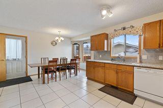 Photo 13: 19 Laguna Circle NE in Calgary: Monterey Park Detached for sale : MLS®# A1051148
