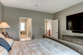 Photo 18: 40 Summit Pointe Drive: Heritage Pointe Detached for sale : MLS®# A1082102