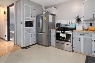 Photo 13: 10220 169 Avenue in Edmonton: Zone 27 House for sale : MLS®# E4257777