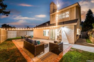 Photo 24: House for sale : 4 bedrooms : 7555 Caloma in Carlsbad