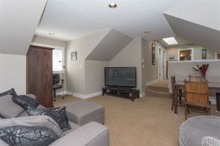 """Photo 8: 1007 BALSAM Place in Squamish: Valleycliffe House for sale in """"RAVENS PLATEAU"""" : MLS®# R2232949"""