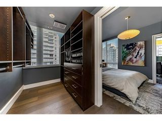 """Photo 22: 1903 1055 RICHARDS Street in Vancouver: Downtown VW Condo for sale in """"The Donovan"""" (Vancouver West)  : MLS®# R2618987"""