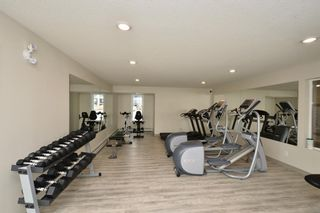 Photo 38: 4312 4641 128 Avenue NE in Calgary: Skyview Ranch Apartment for sale : MLS®# A1147909
