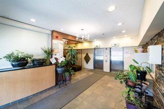 Photo 28: 1206 9710 105 Street in Edmonton: Zone 12 Condo for sale : MLS®# E4232142