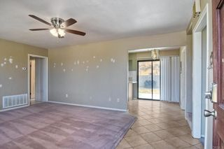 Photo 16: 3355 Descanso Avenue in San Marcos: Residential for sale (92078 - San Marcos)  : MLS®# NDP2106599