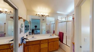 Photo 36: EL CAJON House for sale : 3 bedrooms : 13796 WYETH RD