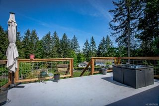 Photo 12: Lot 1 Centennary Dr in : Na Chase River Other for sale (Nanaimo)  : MLS®# 876638