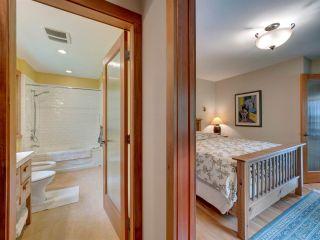 Photo 11: 5687 RUTHERFORD Road in Halfmoon Bay: Halfmn Bay Secret Cv Redroofs House for sale (Sunshine Coast)  : MLS®# R2363253