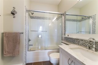 Photo 17: 413 2336 WHYTE Avenue in Port Coquitlam: Central Pt Coquitlam Condo for sale : MLS®# R2561864