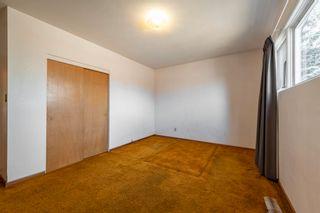 Photo 14: 14433 McQueen Road in Edmonton: Zone 21 House Half Duplex for sale : MLS®# E4257256