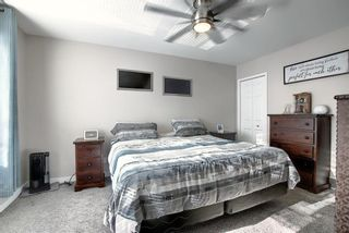 Photo 23: 132 55 Fairways Drive NW: Airdrie Semi Detached for sale : MLS®# A1056705