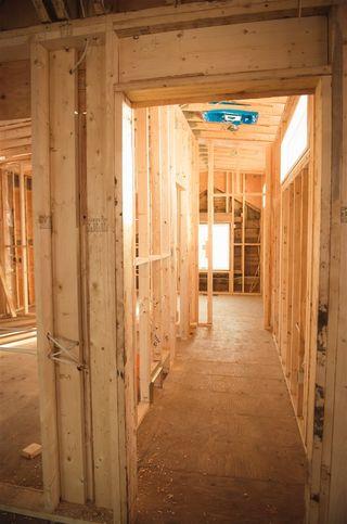 Photo 29: 20521 17 Street in Edmonton: Zone 51 House for sale : MLS®# E4229315