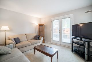 Photo 8: 104 3938 ALBERT STREET in Burnaby: Vancouver Heights Townhouse for sale (Burnaby North)  : MLS®# R2300525