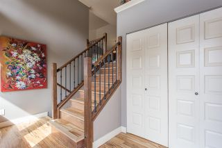 Photo 13: 2245 GALE Avenue in Coquitlam: Central Coquitlam House for sale : MLS®# R2201971