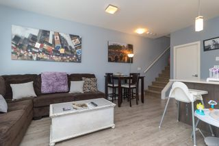 Photo 6: 914 Fulmar Rise in Langford: La Happy Valley House for sale : MLS®# 880210