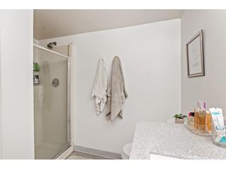 """Photo 21: 209 33870 FERN Street in Abbotsford: Central Abbotsford Condo for sale in """"Fernwood Mannor"""" : MLS®# R2580855"""