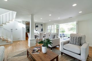 Photo 5: SAN DIEGO House for sale : 4 bedrooms : 5255 Edgeworth Rd