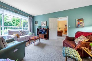 """Photo 13: 110 3098 GUILDFORD Way in Coquitlam: North Coquitlam Condo for sale in """"MARLBOROUGH HOUSE"""" : MLS®# R2586455"""